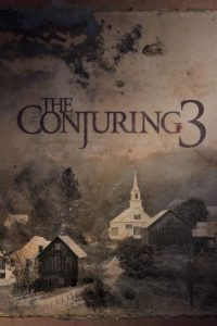 The Conjuring: The Devil Made Me Do It (2021) Subtitle Indonesia