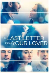 The Last Letter from Your Lover (2021) Subtitle Indonesia