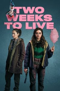 Two Weeks to Live S1 (2020) Subtitle Indonesia