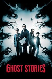 Ghost Stories (2017) Subtitle Indonesia