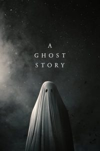A Ghost Story (2017) Subtitle Indonesia