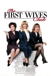 The First Wives Club (1996) Subtitle Indonesia
