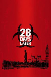 28 Days Later (2002) Subtitle Indonesia