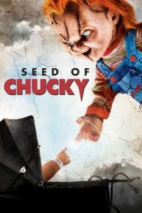 Seed of Chucky (2004) Subtitle Indonesia