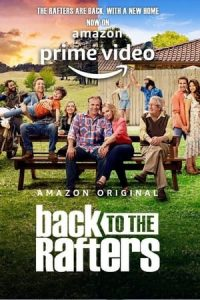 Back to the Rafters S1 (2021) Subtitle Indonesia